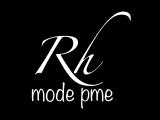 Rhmodepme Logo