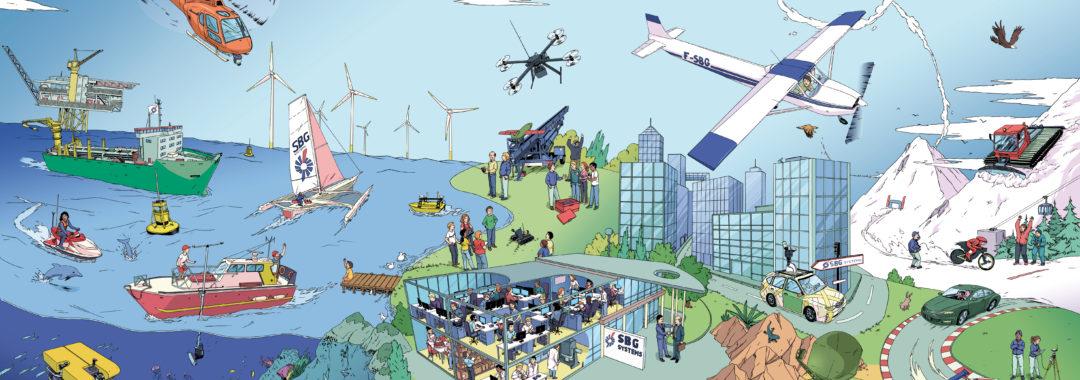 SBG-Systems-10-year-anniversary-comic-mid