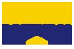 logo-rozenbal1
